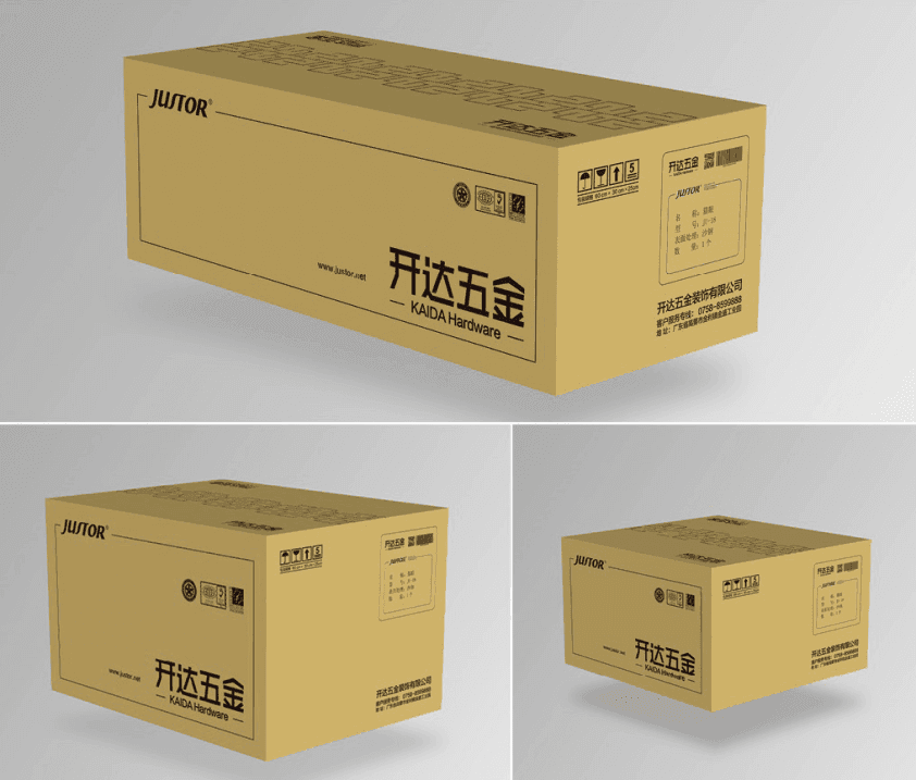 Wholesale fission ez1202 digital door lock Kaida glass hardware Brand