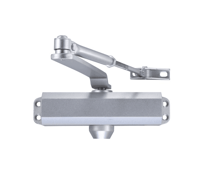 door closer hardware door automatic door closer ju061