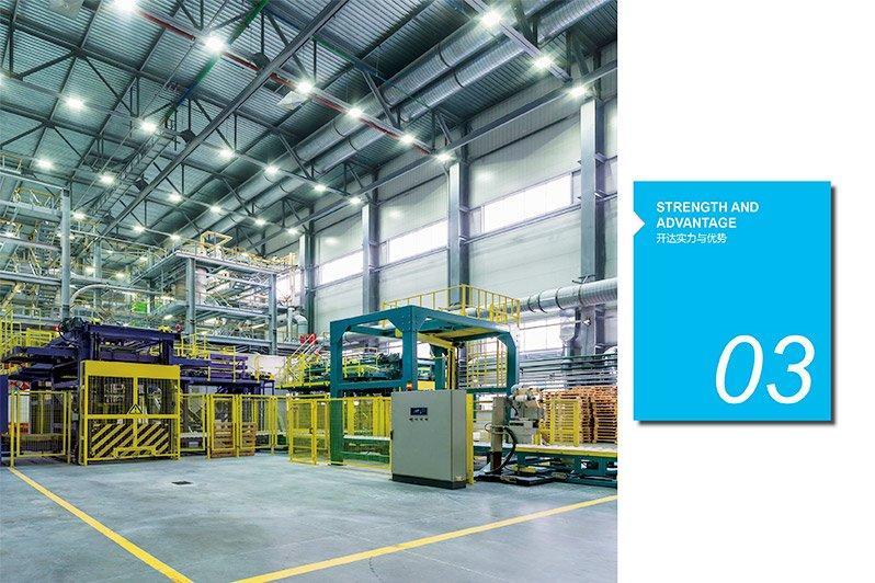 Factories Factories001