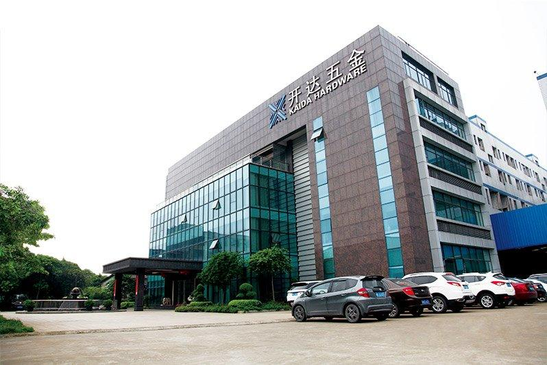 Fábricas Factories002