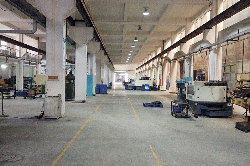 Fábricas Workshop001