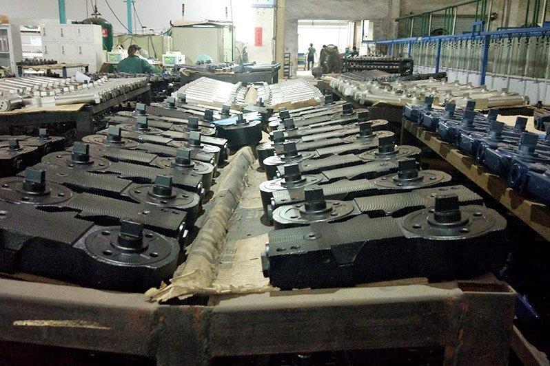 Factories Workshop001