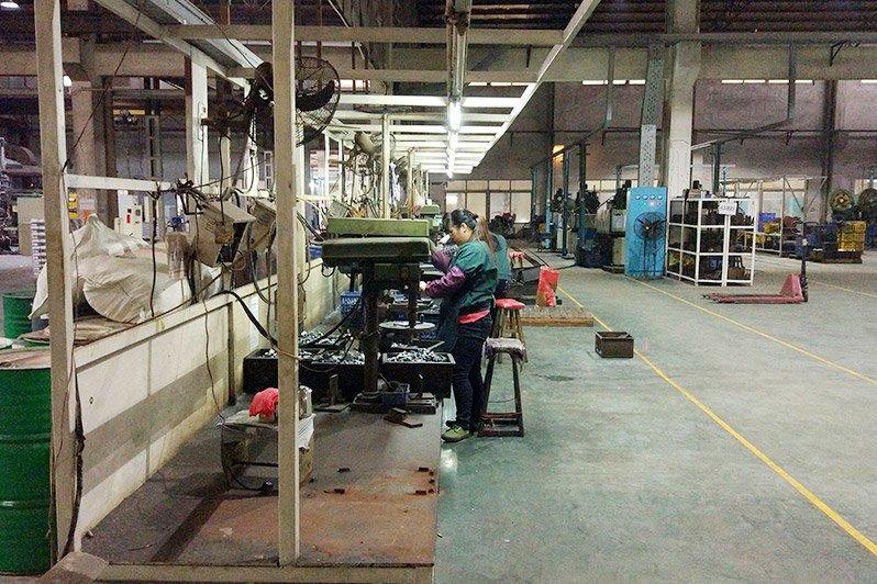 Fábricas Workshop002