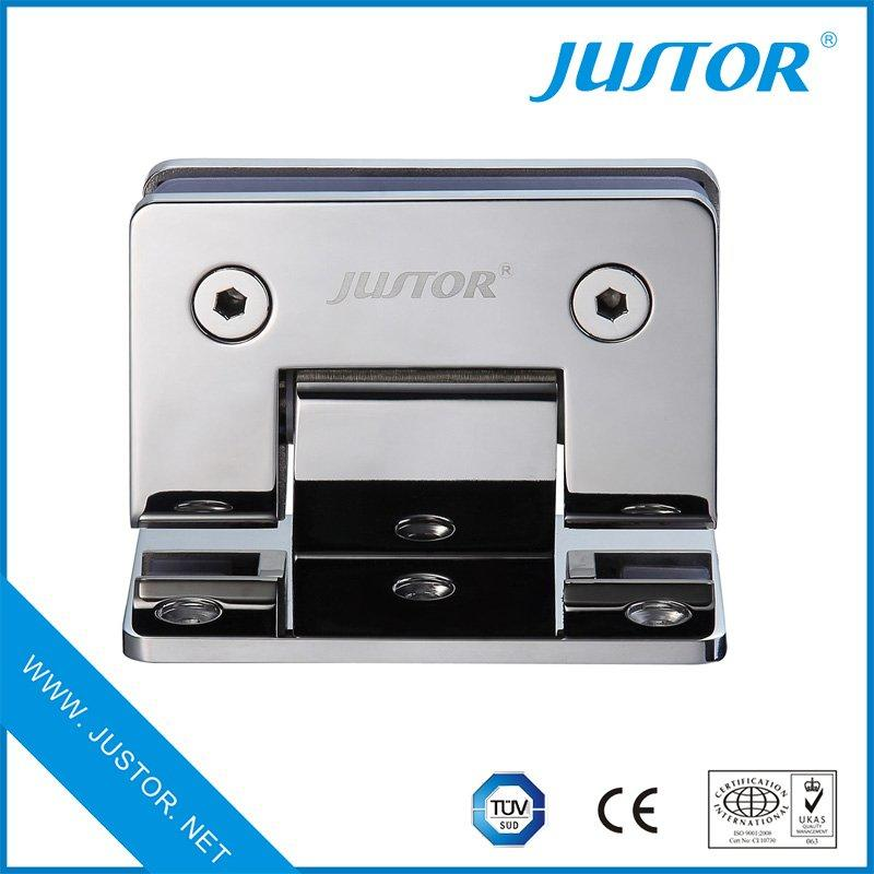 Clip baño JU-W102
