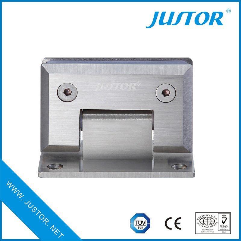 Clip baño JU-W201