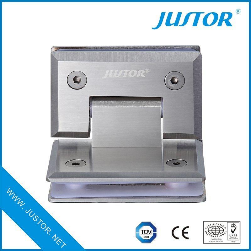 Clip baño JU-W205
