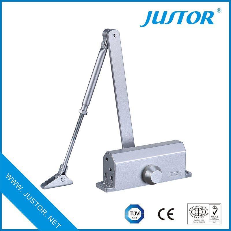 Puerta Closer JU-071