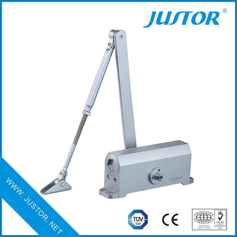 Puerta Closer JU-073