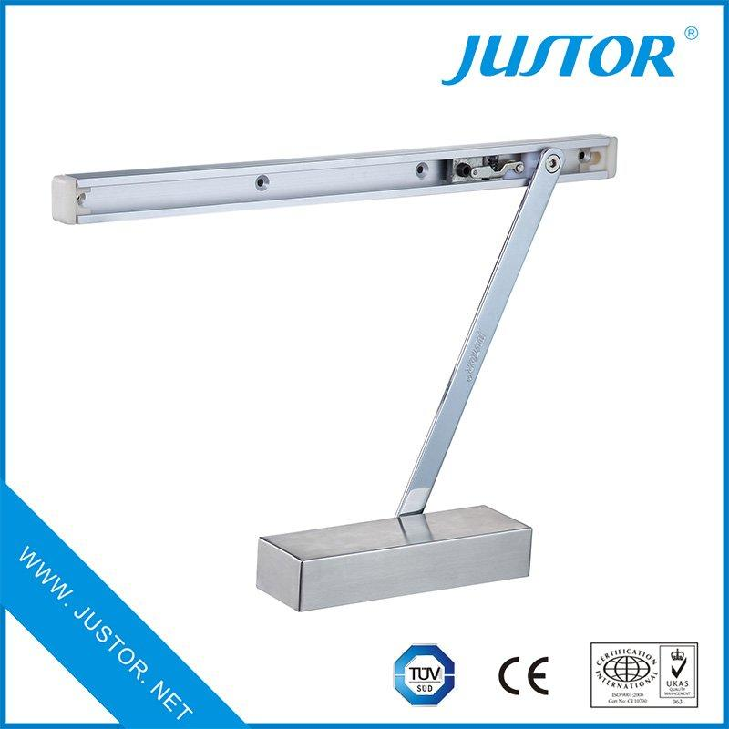 Puerta Closer JU-088