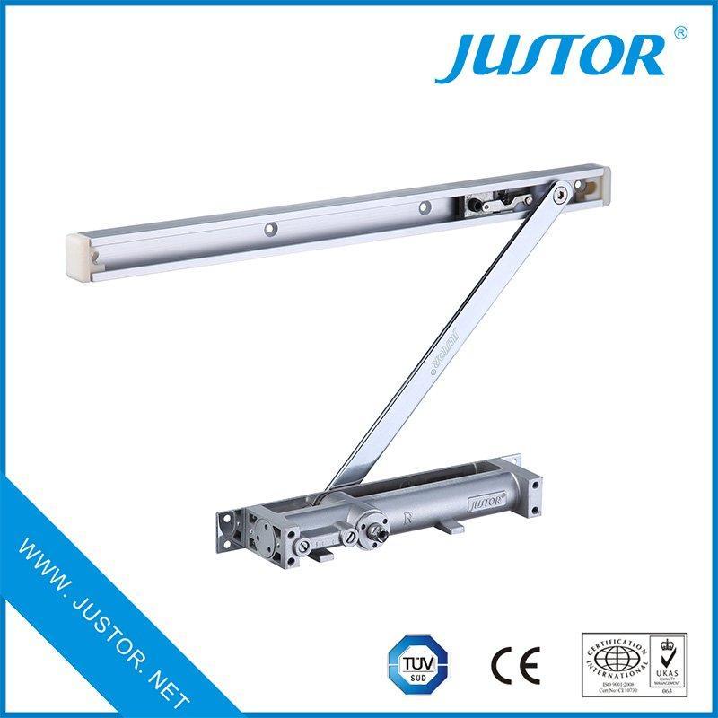 Puerta Closer JU-093