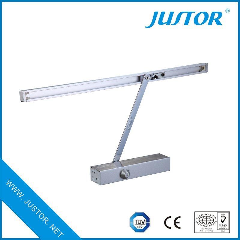 Puerta Closer JU-098B