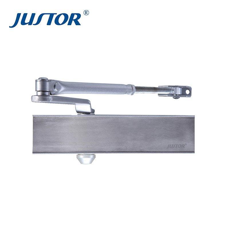 JU-098A Heavy duty hydraulic door closer