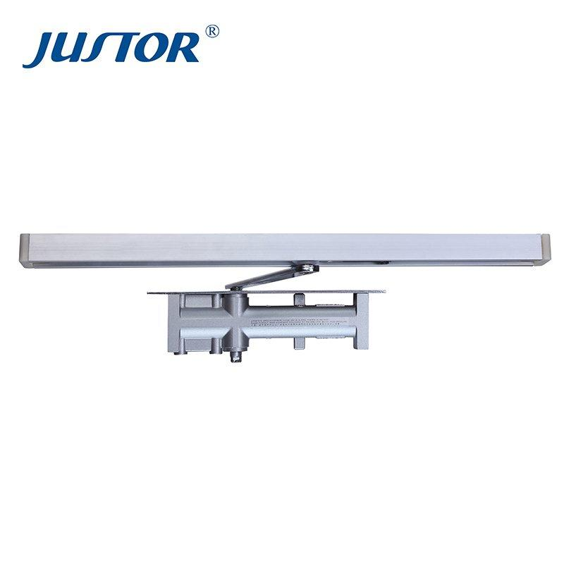 JU-092 Hidden concealed door closers