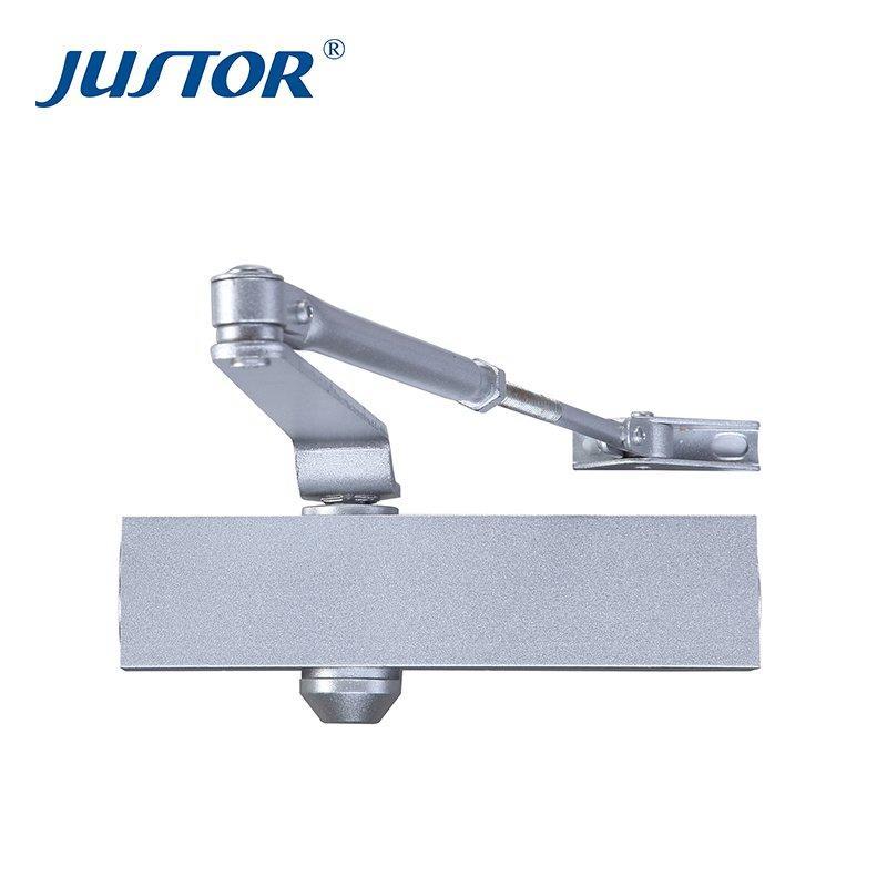 JU-082 Square Shape Door Closer Series