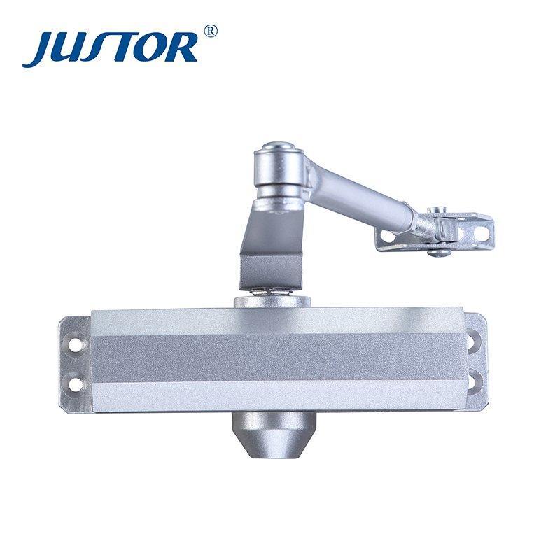 JU-072 Door spring closer,remote control mini door closer
