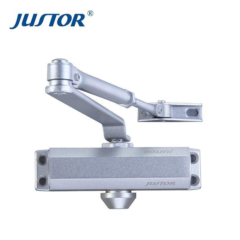 JU-051 Small fire door closer