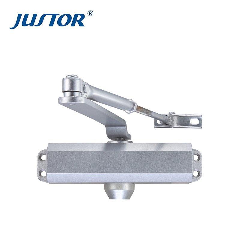 JU-073 Adjust Hydraulic Door Closer