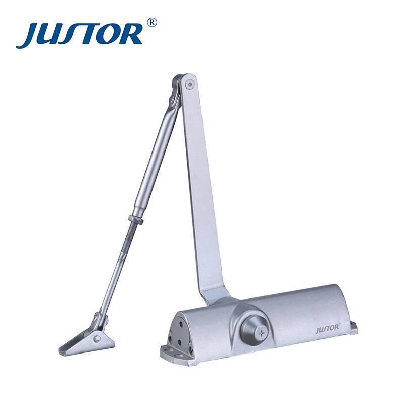 JU-084 Safety Spring Door Closer