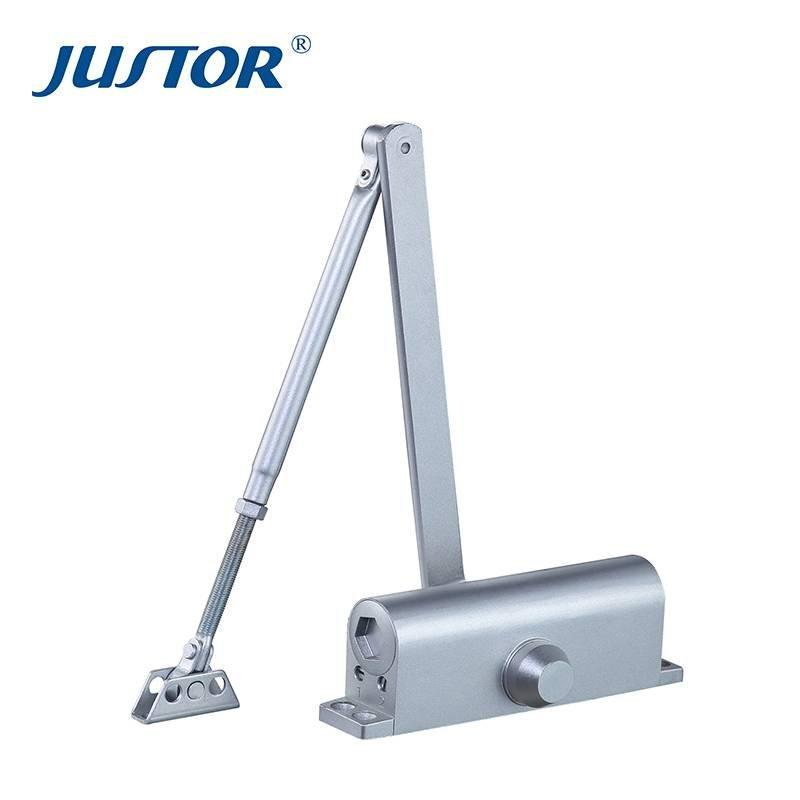 JU-062 Wholesale Aluminum Alloy Marine Door Closer