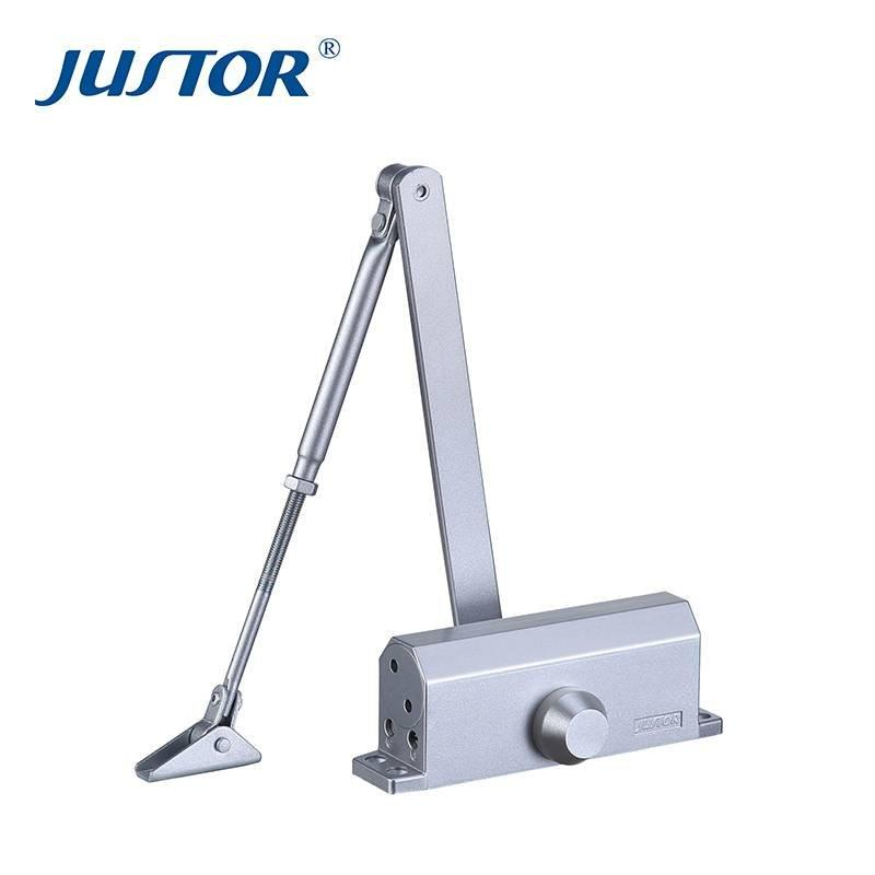 JU-071  Fire door Wooden door closer