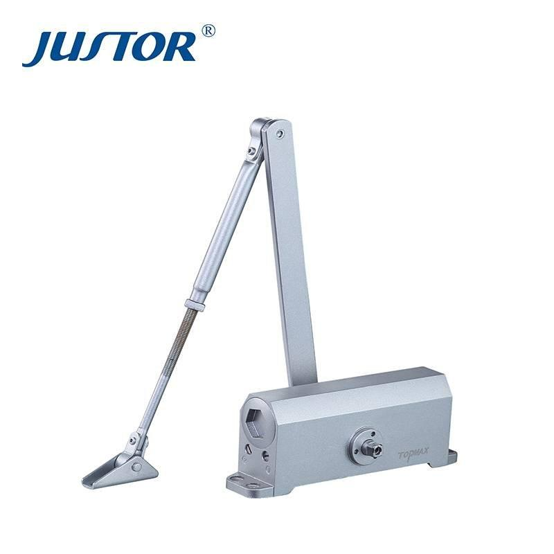 JU-073 Adjust Hydraulic Door Closer