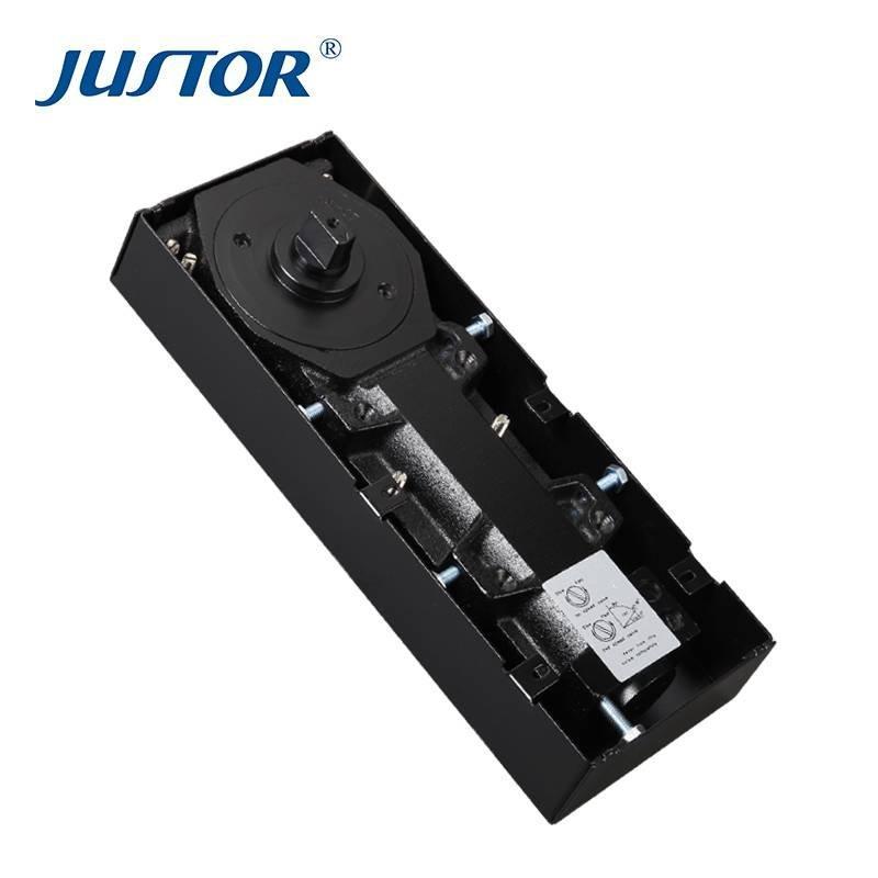 JU-65 Good quality floor hinge/ door closer/ floor spring