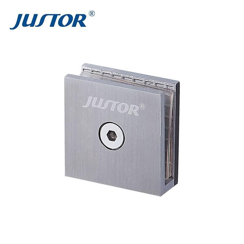 Bathroom Clip JU-W107