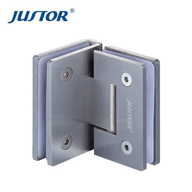 Bathroom Clip JU-W105