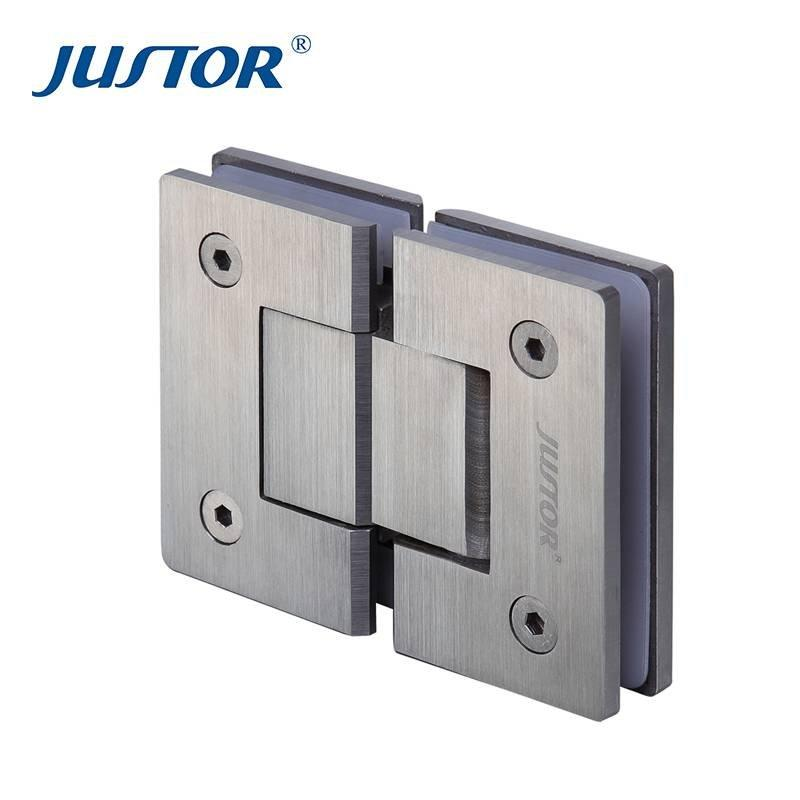 Bathroom Clip JU-W104