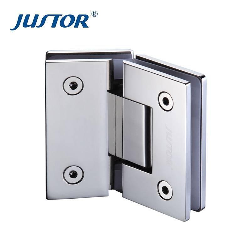 Bathroom Clip JU-W103