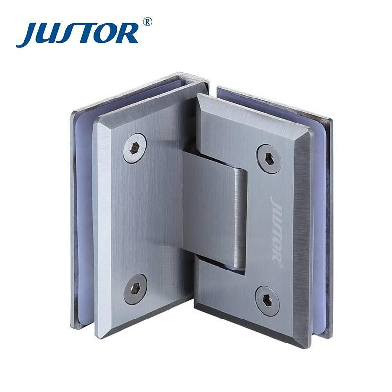 Bathroom Clip JU-W205