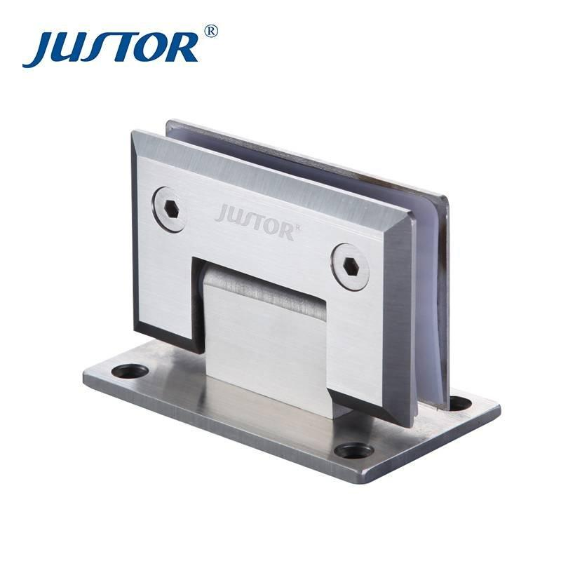 Bathroom Clip JU-W201