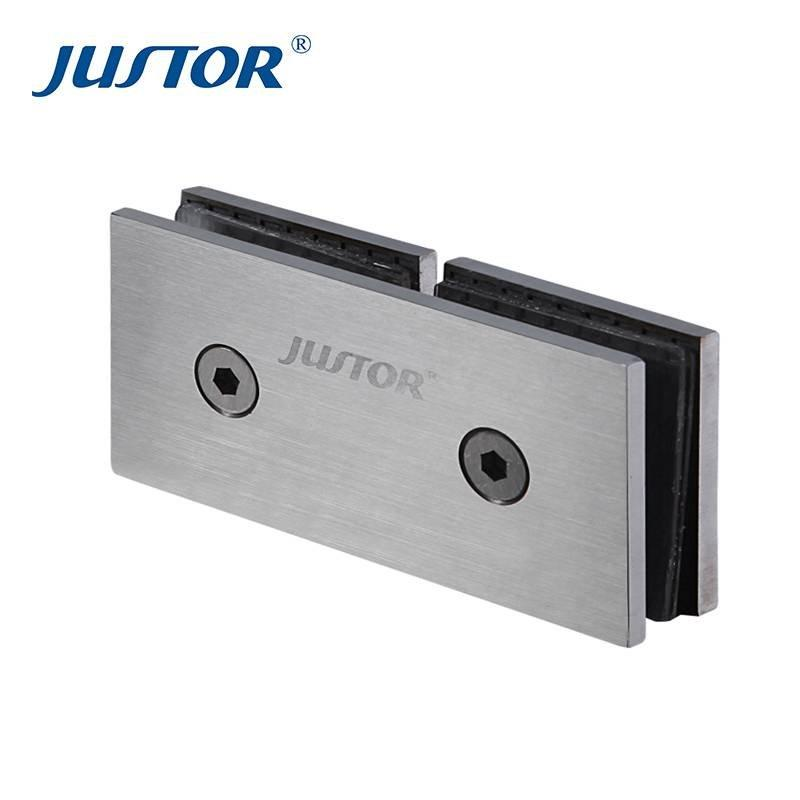 Bathroom Clip JU-W111