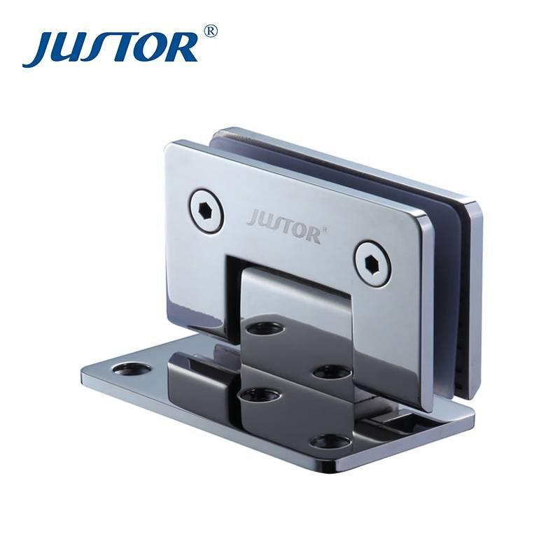 Bathroom Clip JU-W102