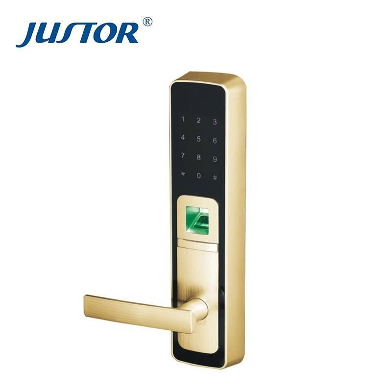 Intelligent Lock EZ0513