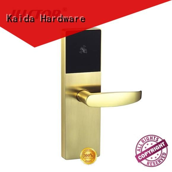 excellent smart lock password directly sale for hotel