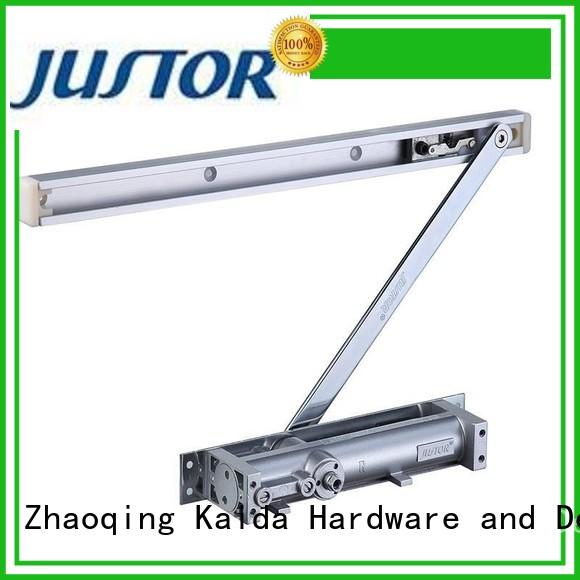 professional heavy duty door closer overhead from China for offices