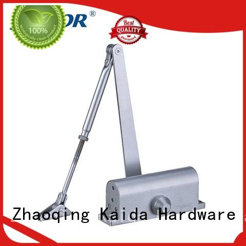 stable automatic door closer from China for offices