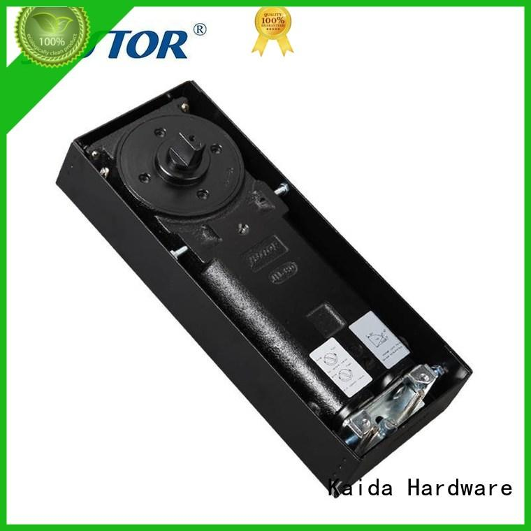 flexible floor hinge double action factory price for office buildings