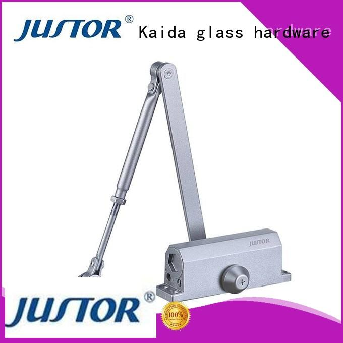 practical spring door closer factory direct supply for offices