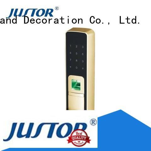 professional digital door lock password factory direct supply for offices
