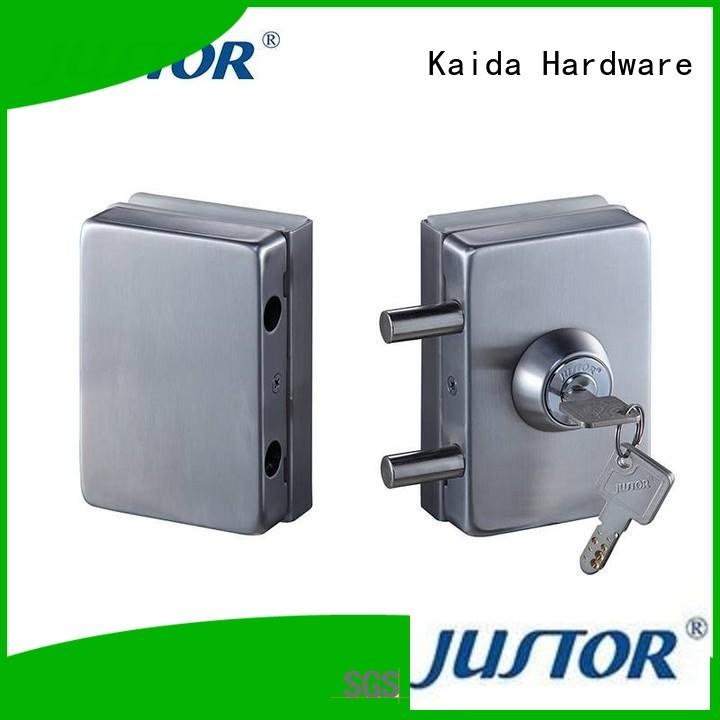 lock