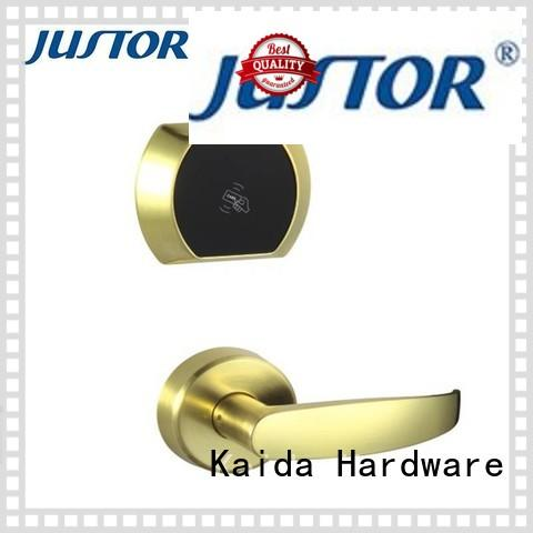 professional smart lock fingerprint factory direct supply for home