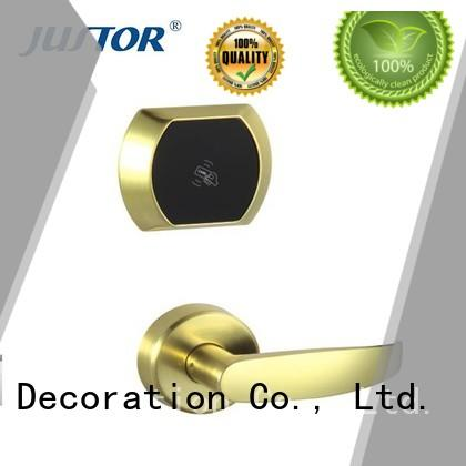 excellent hotel lock smart wholesale for hotel
