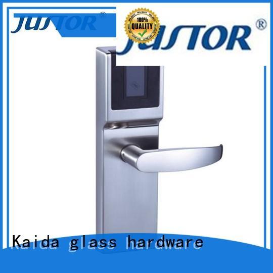 professional smart lock fingerprint factory direct supply for security doors