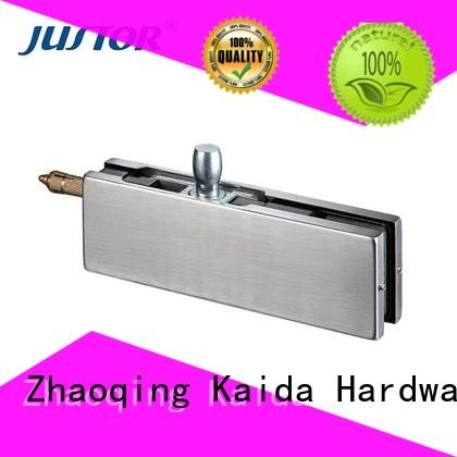 high quality shower glass fittings supplier for offices