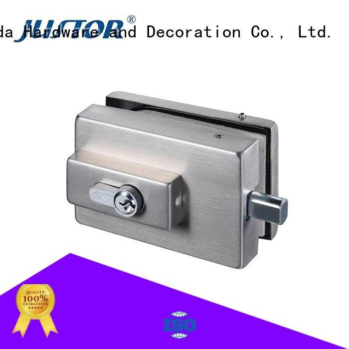 glass door fittings fitting iron patch fitting