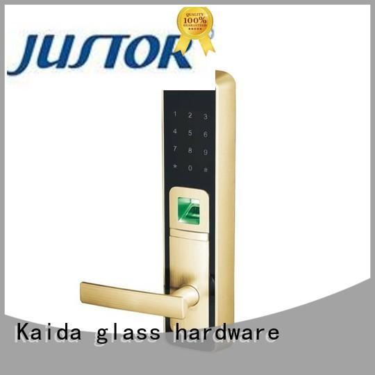 professional digital door lock smart directly sale for security doors