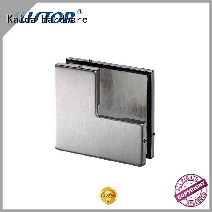 high quality patch fittings for glass doors factory for hotel