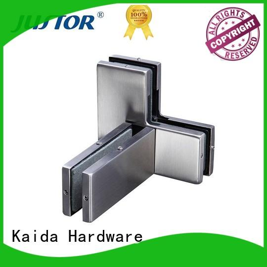 high quality patch fittings for glass doors supplier for hotel